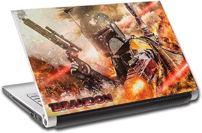 The Best Ssd Laptop Drive Kit