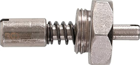Bgs 8905 Dieselpumpen Arretierungsstift Für Mercedes Benz Baumarkt
