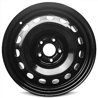 amazon com fiat genuine accessories 82212995 spare tire kit 500 Jeep Compass Spare Tire Location