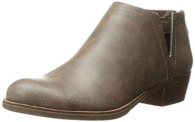 Women's Tessa Ankle Bootie