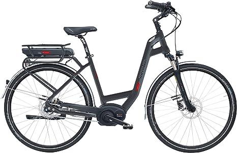 Aldi E Bike 2021 Online Kaufen