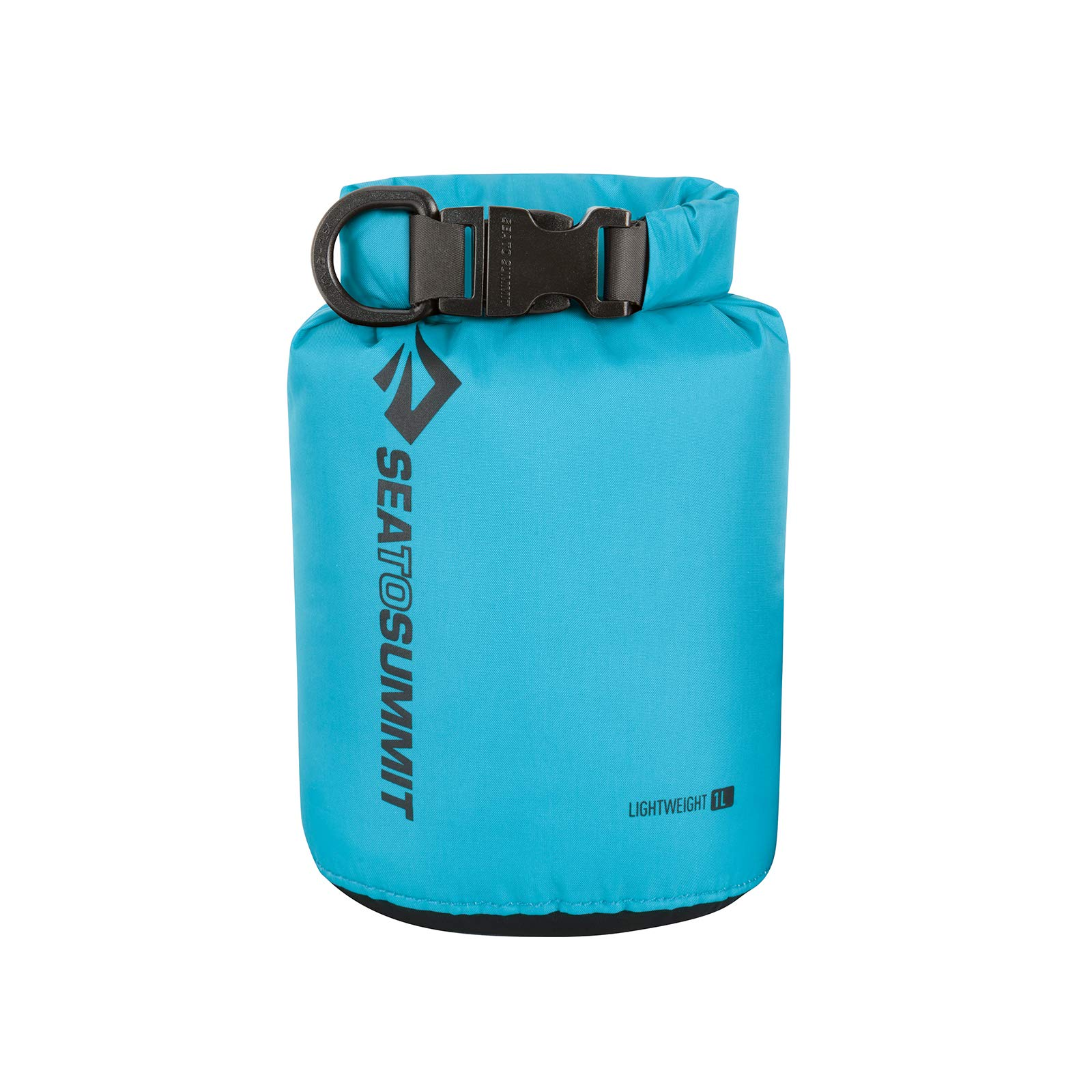 Sea to Summit Lightweight Dry Sack,Blue,XX-Small-1-Liter by Sea to Summit