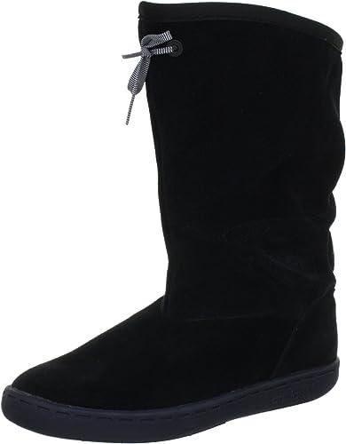adidas stiefel damen schwarz