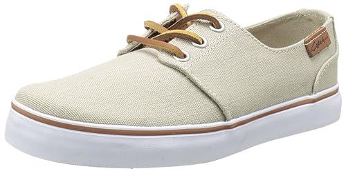 C1RCA CRIP Herren Sneaker  Amazon  Schuhe  Schuhe  & Handtaschen 3fc487