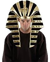 King Tut Hat by elope