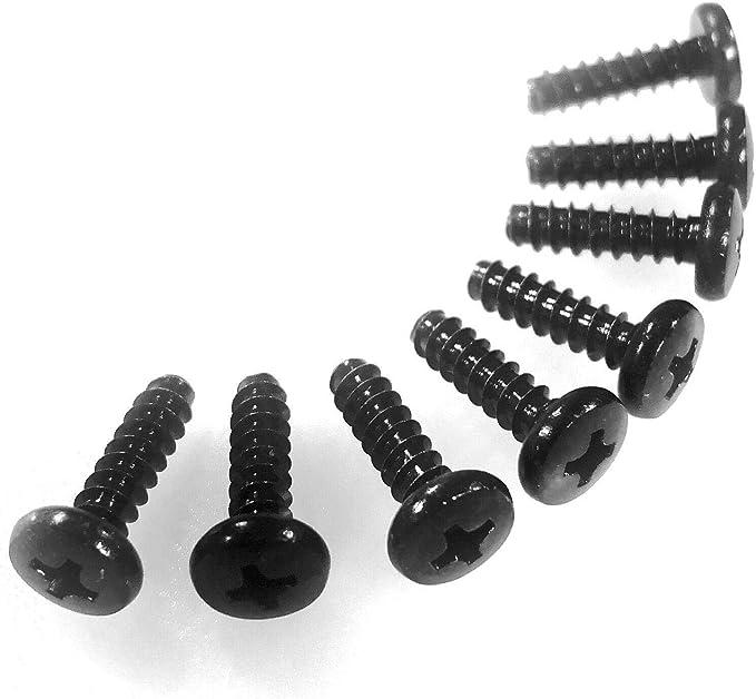ReplacementScrews Stand Screws for Samsung PN50C7000 PN50C7000YFXZA