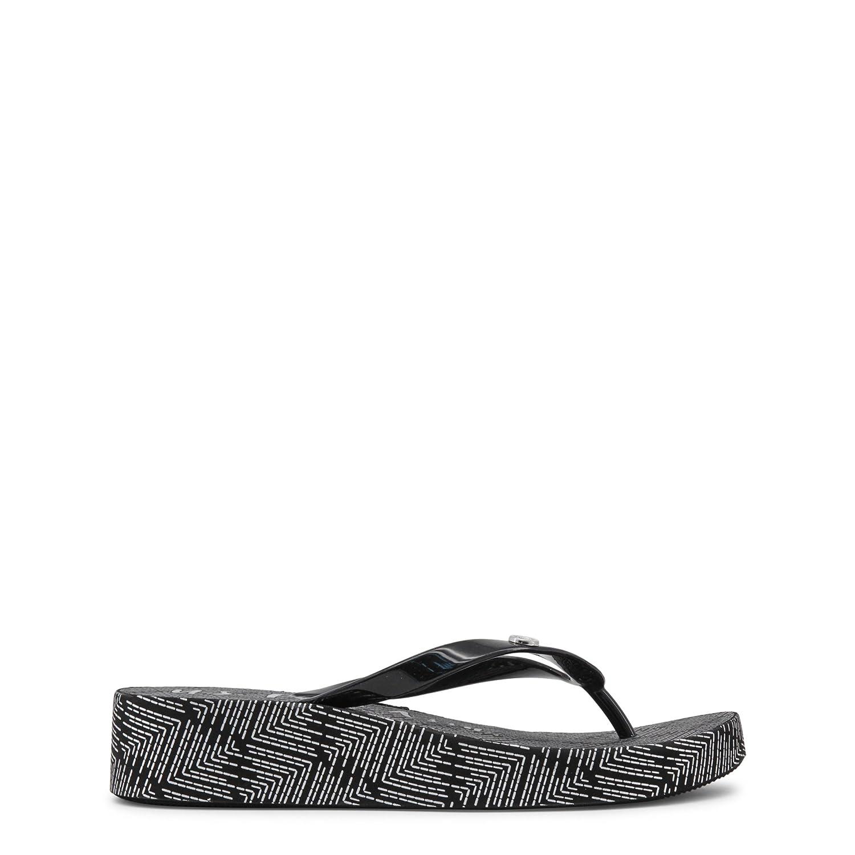 U.S.POLO ASSN. Tamy, Chanclas para Mujer: Amazon.es: Zapatos y ...
