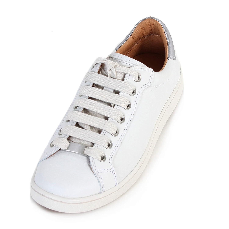 db0bf73341d UGG Women's Milo Shoe: Amazon.co.uk: Shoes & Bags