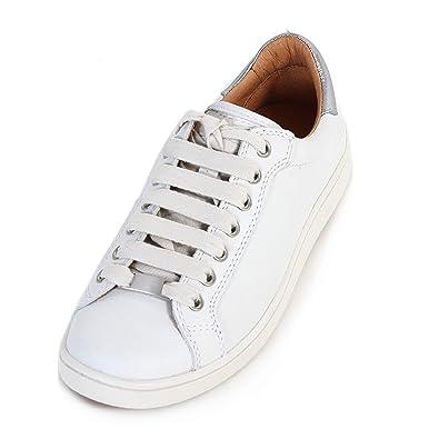 c0e0826ac74 UGG Women's Milo Shoe: Amazon.co.uk: Shoes & Bags