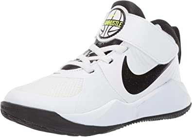 chaussure nike basket ball