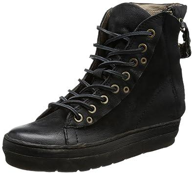 watch 1180d f9517 Airstep 748202-8510 Damen Sneaker