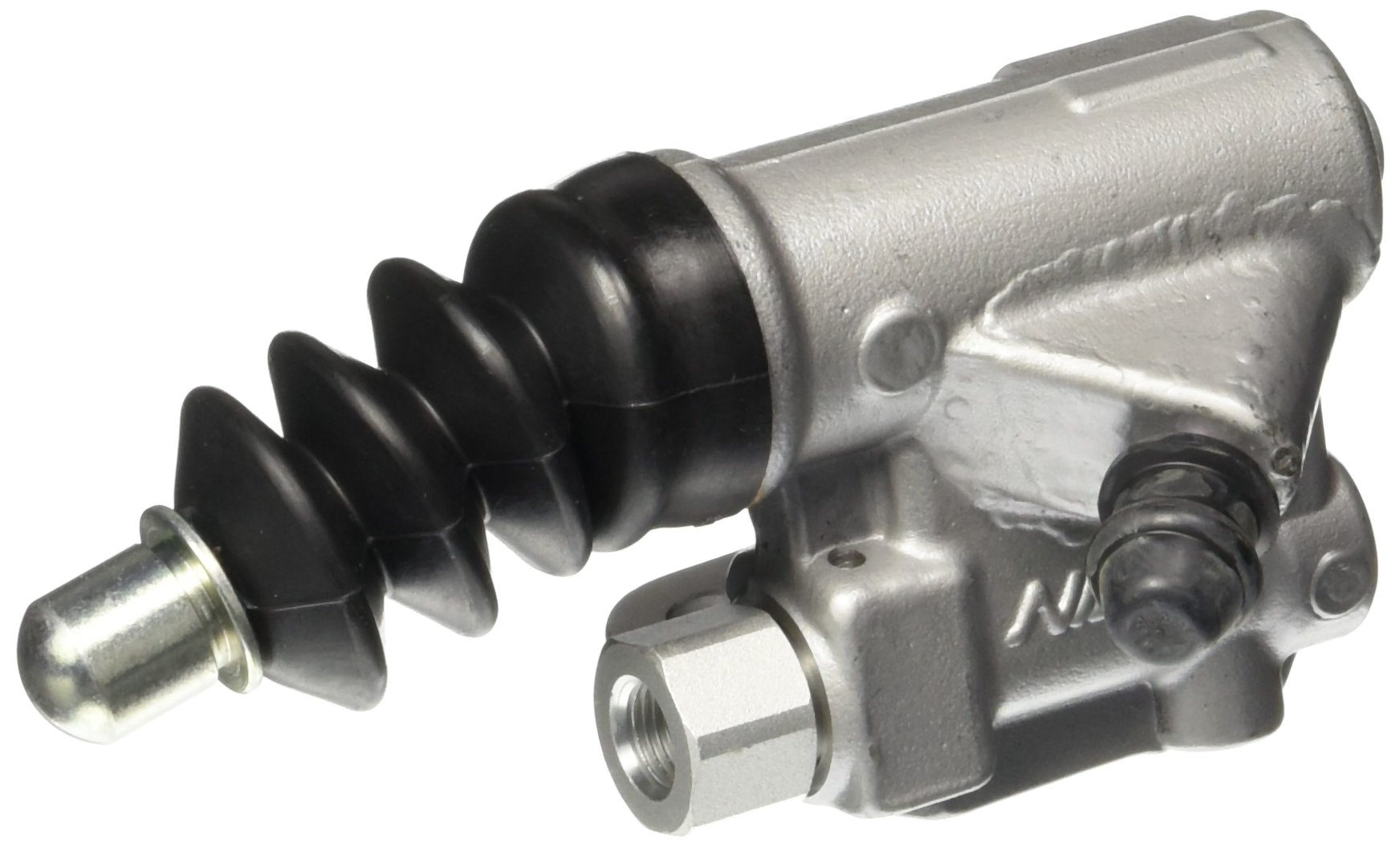 Genuine Honda 46930-SDP-A01 Clutch Slave Cylinder Assembly