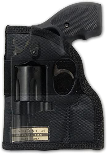 Barsony-New-Pocket-Holster