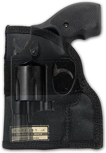 Barsony-New-Pocket-Holster