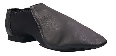 55ed5272 Amazon.com: So Danca JZ43 Jazz Shoe: Shoes