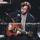 Eric Clapton - Unplugged [Disco de Vinil]