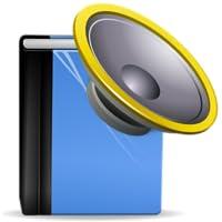 eBook Speaker (eBook Reader)