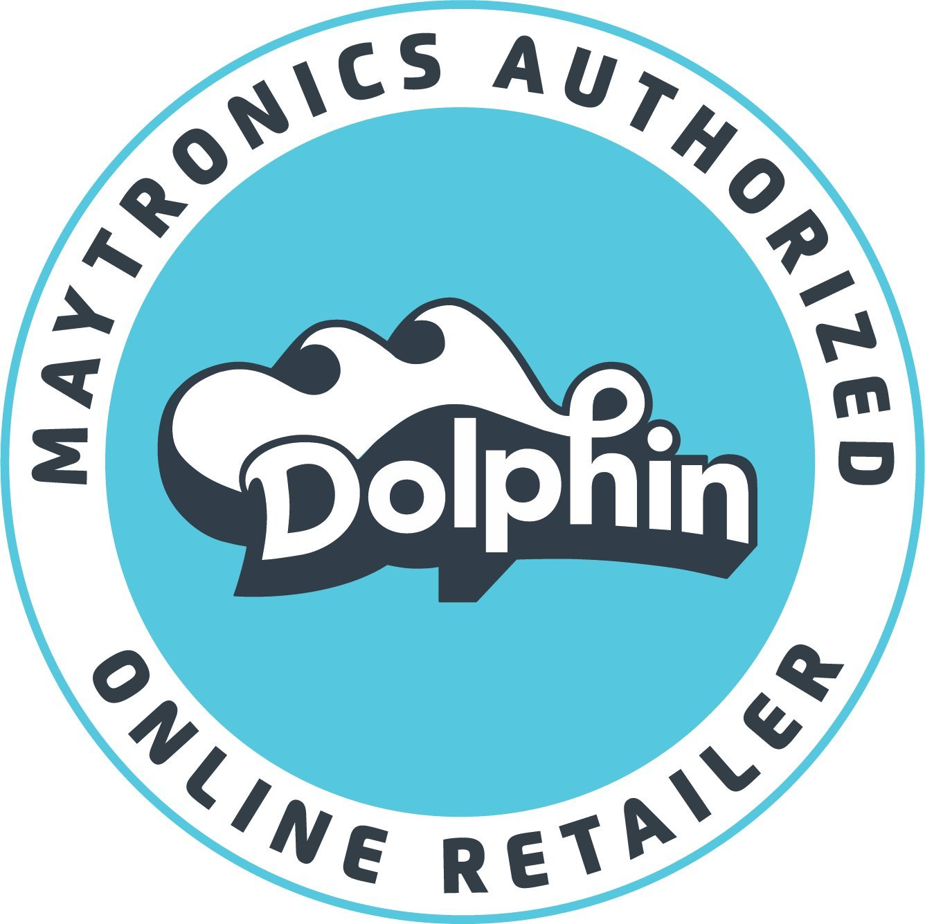 Maytronics 1930251 Dolphin 2.5A Pool Cleaner Power Supply Fuse