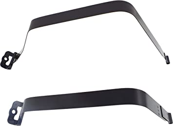 Fuel Tank Strap Compatible with Toyota 4Runner 1996-2002