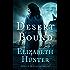 Desert Bound (Cambio Springs Book 2)