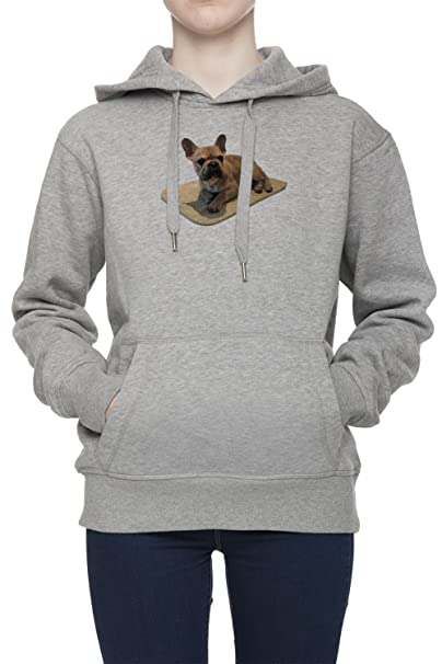 Felpa Bulldog Bulldog Amazon Felpa Amazon Donna Donna Amazon 8PnXN0wOk
