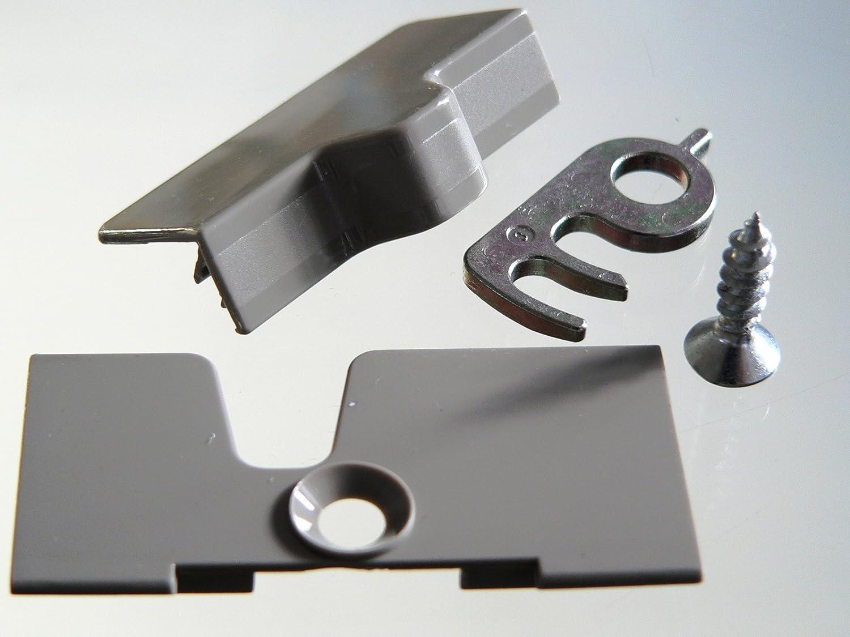 Dometic / Electrolux - Equipo para arreglar la cerradura de la ...