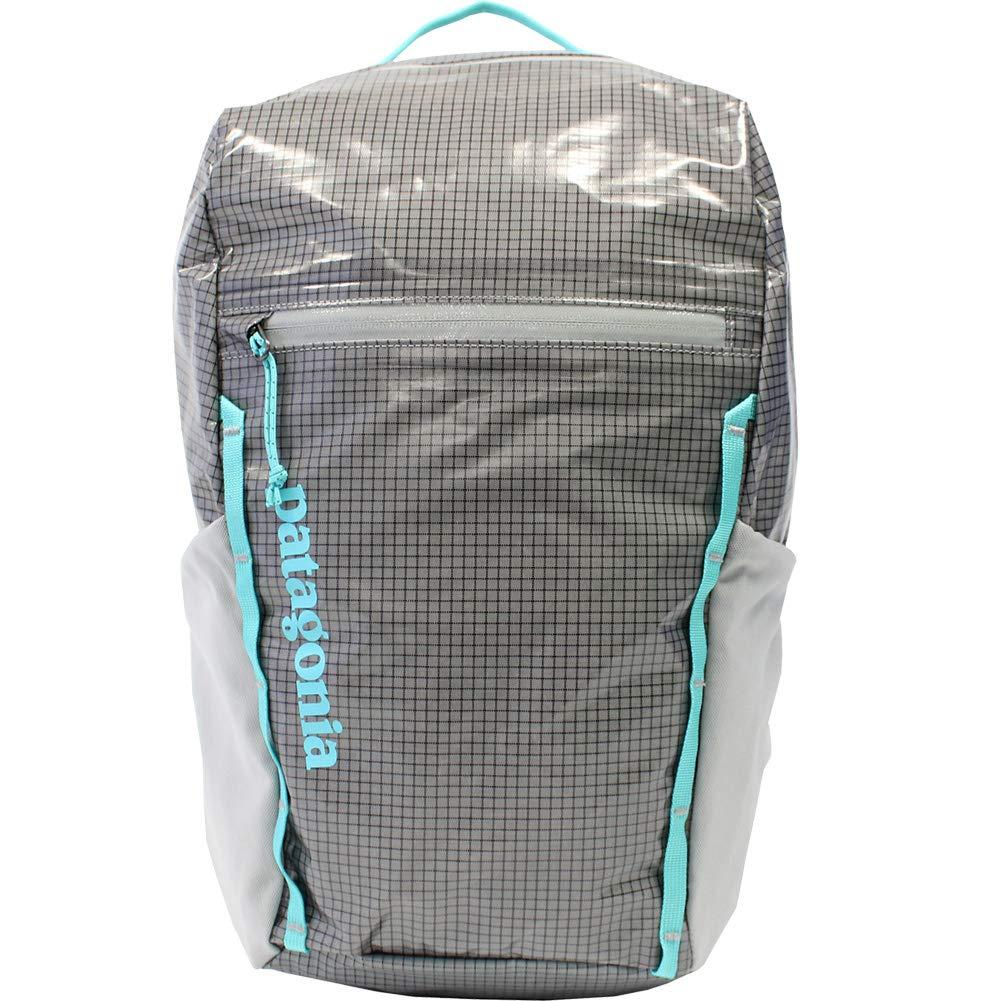 patagonia パタゴニア Lightweight Black Hole Backpack ライトウェイト ブラックホール バックパック リュック リュックサック デイパック バッグ 26L A4 49050 [並行輸入品] B07RZY2GQZ DFTG:Drifter Grey