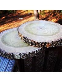 Shop Amazon Com Woodcrafts Unfinished Wood