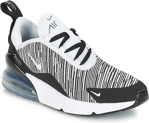 Nike Air Max 270 (ps) Little Kids
