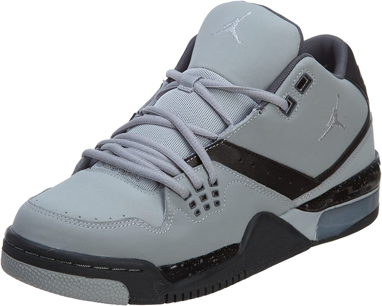 Jordan Aj Flight 23 Basketball