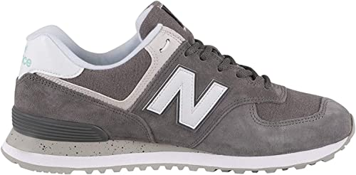 New Balance Herren 574v2 Sneaker: Amazon.de: Schuhe ...