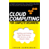 Cloud Computing for Complete Beginners: Building and Scaling High-Performance Web Servers on the Amazon Cloud