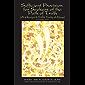 Sufficient Provision for Seekers of the Path of Truth - Volume Five: Al-Ghunya li-Talibi Tariq al-Haqq (Works of Shaikh 'Abd al-Qadir al-Jilani Book 12)