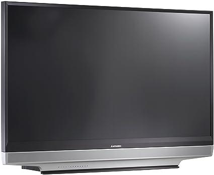 Amazon.com: Mitsubishi WD-62531 62-Inch LCD HDTV: Electronics