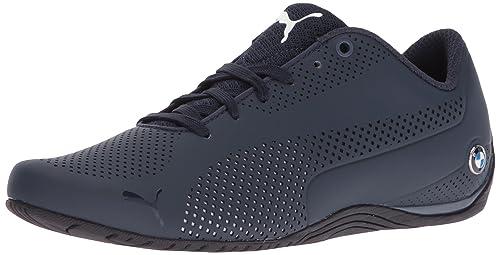 Puma BMW Ms Ignis NM - Zapatillas de Deporte Hombre: Amazon.es: Zapatos y complementos