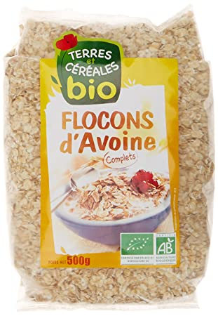flocon d avoine