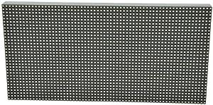 Pixel led Panels Digital led Module Indoor led Display Screen RGB Matrix led Board (P3-19296mm)