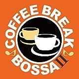 コーヒー・ブレイク・ボッサII