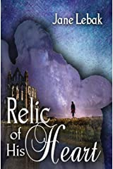 Relic of His Heart Paperback