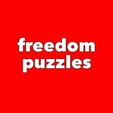 Freedom Puzzles