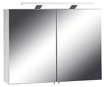 Badezimmerschrank Ikea Kommode Mit Spiegel Elegant Badezimmer ...