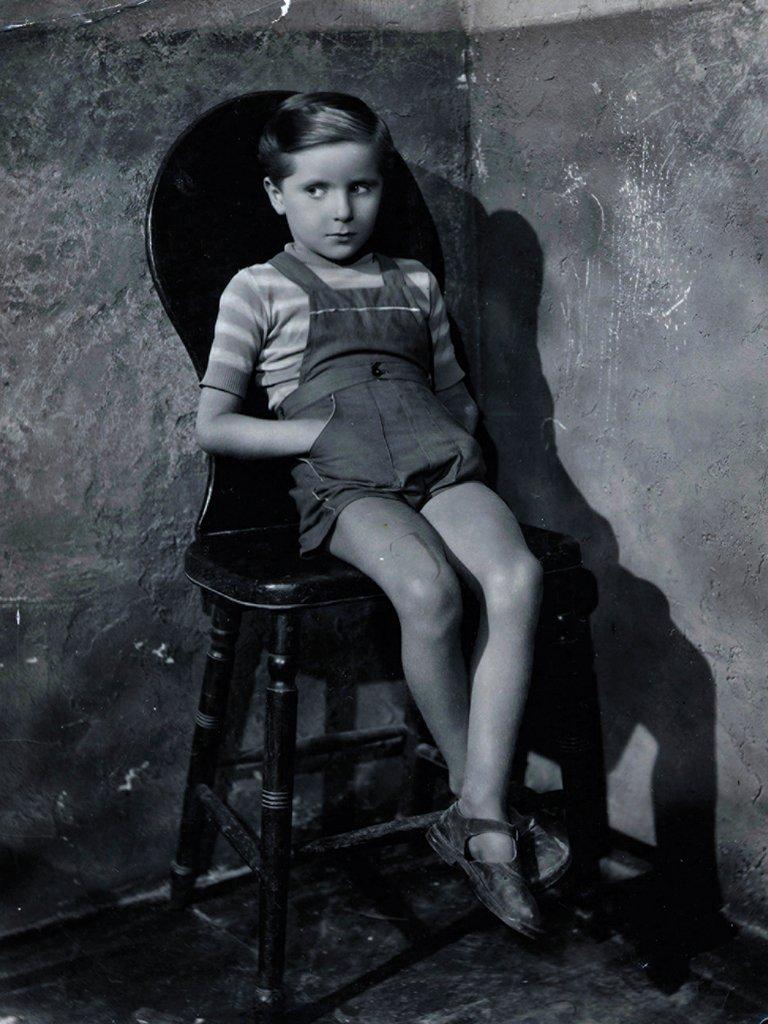 Karen Akers,Tamara Jenkins Adult pics Barbara Perez (b. 1938),Emily Symons
