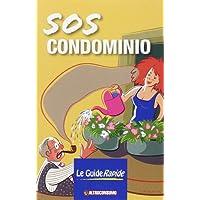 SOS Condominio