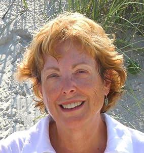 Flora J. Solomon