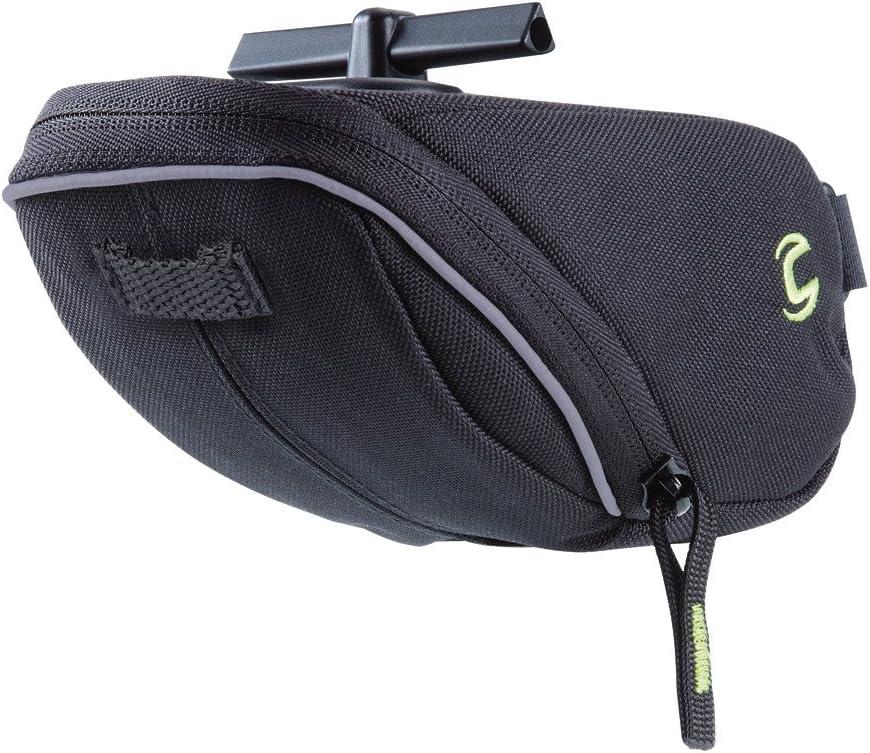 Cannondale Quick QR Seat Bag