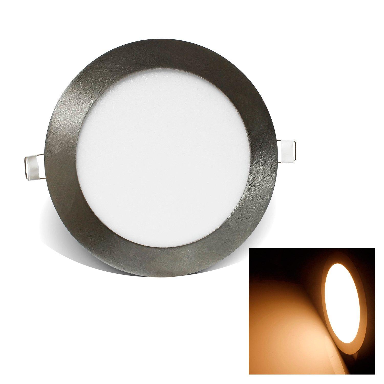 Links /& Rechts Rad Modul für Irobot Roomba 880 870 871 885880 Licht Brightnes