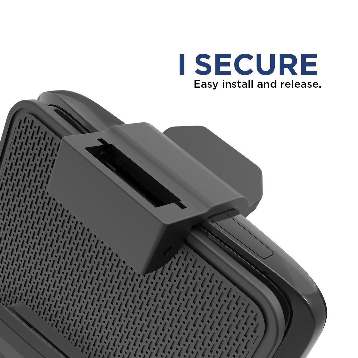 iphone 7 plus case with belt clip