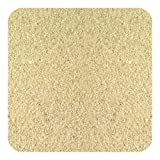 Sandtastik Colored Play Sand-10