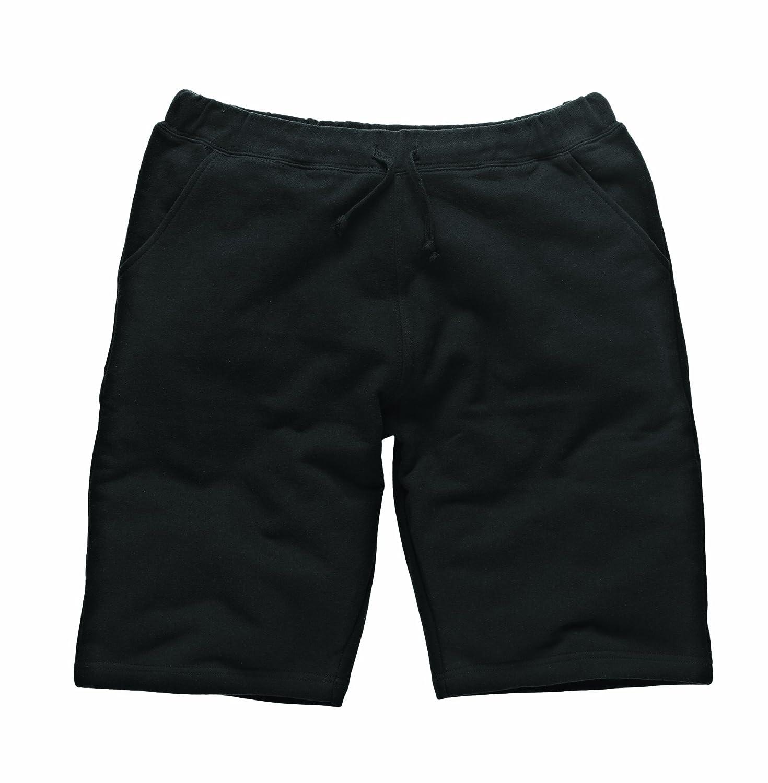 Dickies - 01 220068 - Fallbrook Short, Pantaloncini sportivi da uomo