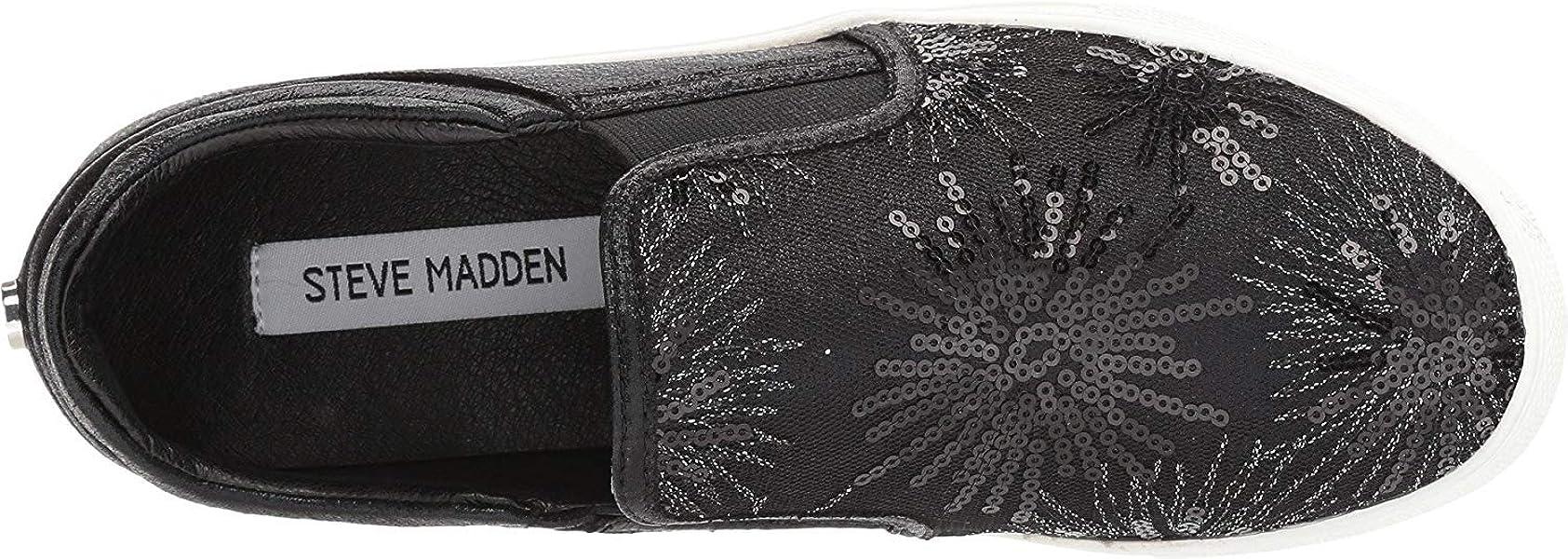 b2315d0ca54 ... Steve Madden Womens Ellen-S ...